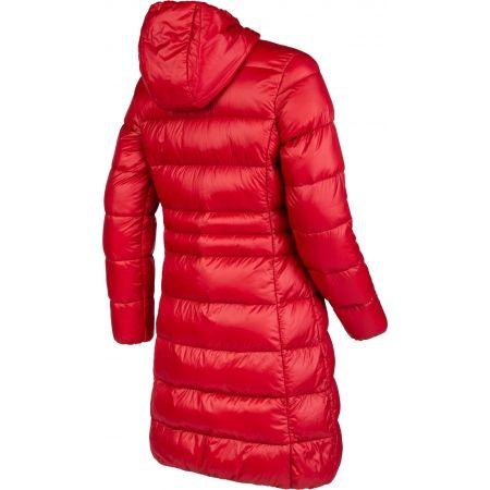 Dámský kabát - Willard MAJANDA - 3