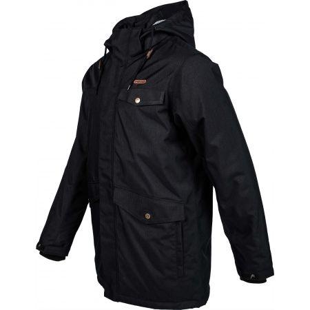Pánska zimná bunda - Head MARK - 2