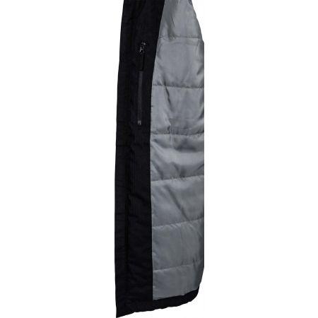 Pánská zimní bunda - Head MARK - 6