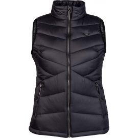 Willard REZI - Women's quilted vest