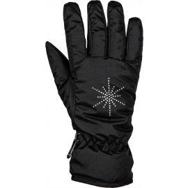 Willard MANLIOSCA - Dámské prstové rukavice