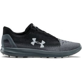 Under Armour REMIX 2.0 - Men's lifestyle shoes