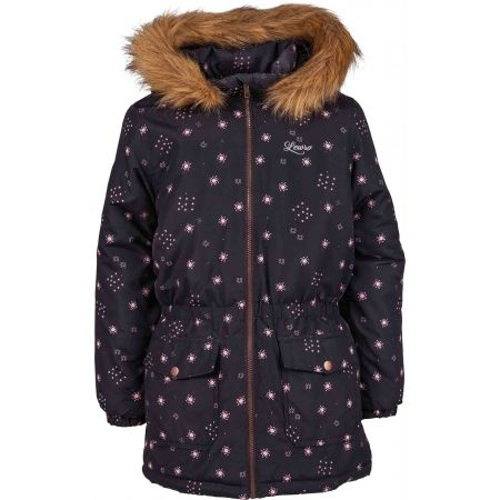 Lewro VERENA - Girls' coat
