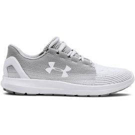 Under Armour REMIX 2.0 W - Women's lifestyle shoes