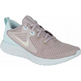 Nike LEGEND REACT W - Dámská běžecká obuv