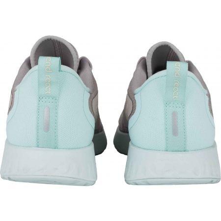 Dámska bežecká obuv - Nike LEGEND REACT W - 7