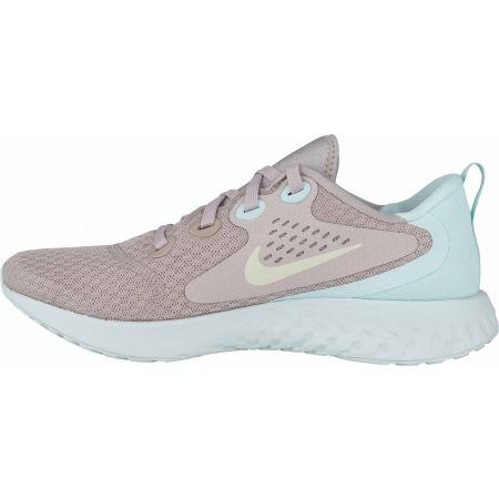 Dámska bežecká obuv - Nike LEGEND REACT W - 4