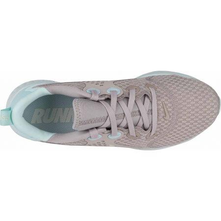 Dámska bežecká obuv - Nike LEGEND REACT W - 5