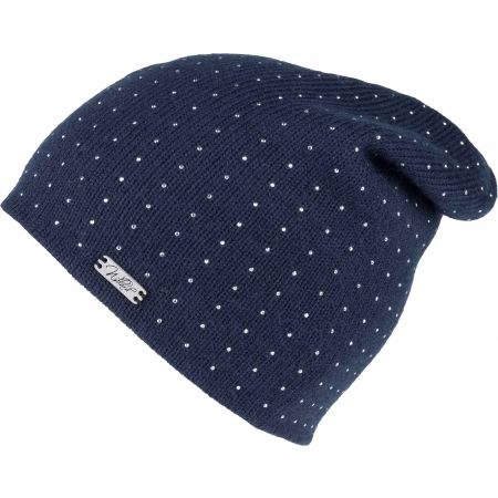 Willard ASTANA - Dámská pletená čepice