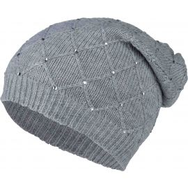 Willard ADELIANA - Women's knitted beanie
