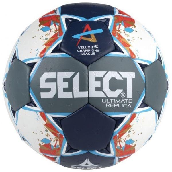 Select ULTIMATE CHAMPIONS LEAGUE  2 - Kézilabda