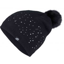 Lotto GIA - Dámská pletená čepice