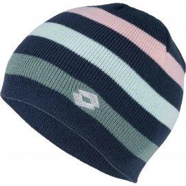 Lotto LEILA - Dievčenská pletená čiapka
