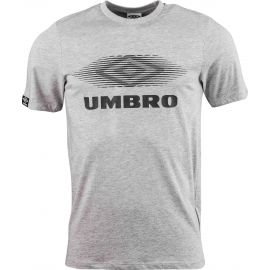 Umbro MOIRE GRAPHIC TEE
