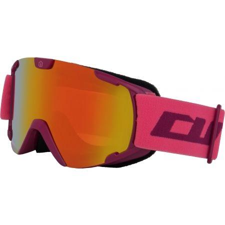 Lyžiarske okuliare - Arcore BRYSON - 2