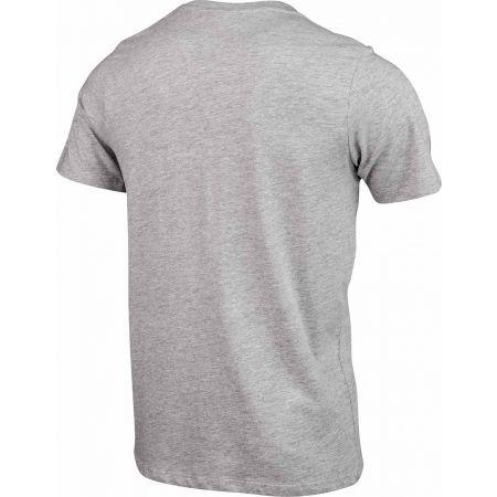 Pánské triko - Umbro HANDBALL GRAPHIC TEE - 3