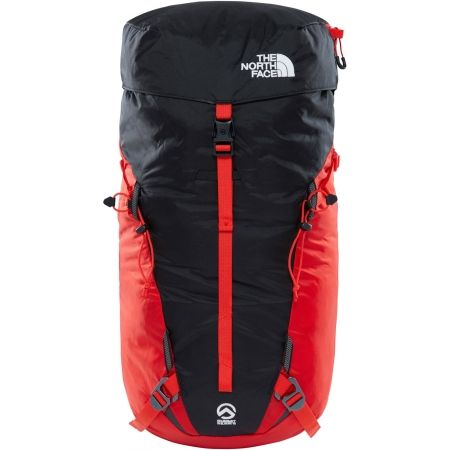 Turistický batoh - The North Face VERTO 27 - 1
