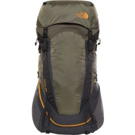 The North Face TERRA 55 - Hiking backpack