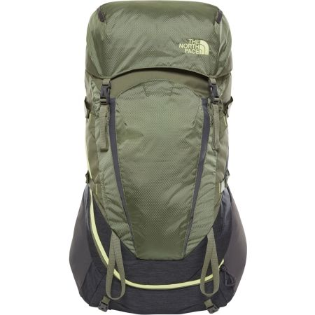 The North Face TERRA 55 W - Női túrahátizsák
