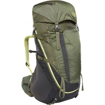 Dámský turistický batoh - The North Face TERRA 55 W - 2