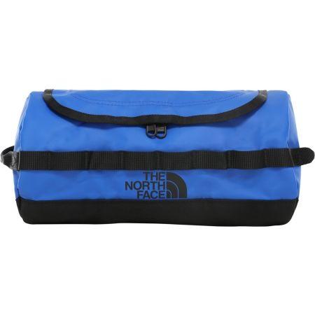 The North Face BC TRAVL CNSTER L - Cestovní taška
