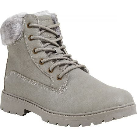 Willard COOLIE - Women's winter footwear