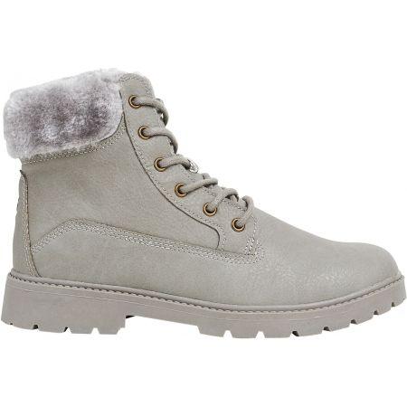 Dámská zimní obuv - Willard COOLIE - 3