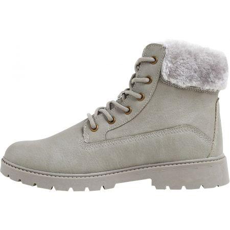 Dámská zimní obuv - Willard COOLIE - 4