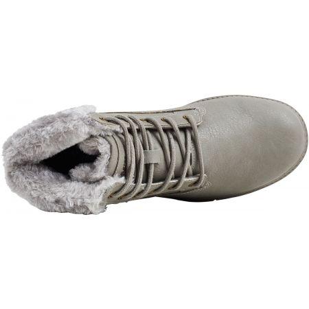 Dámská zimní obuv - Willard COOLIE - 5