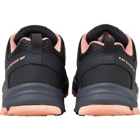 Dámska krosová obuv - Arcore JACKPOT W - 7