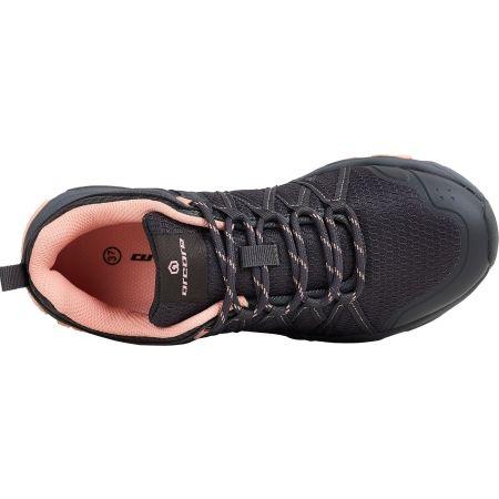 Dámska krosová obuv - Arcore JACKPOT W - 5