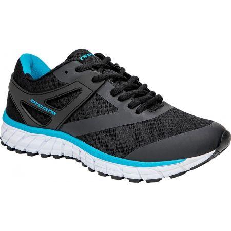 Arcore NORTON - Pánska bežecká obuv