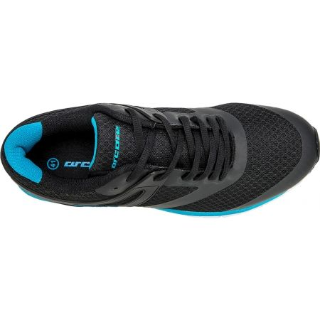 Pánska bežecká obuv - Arcore NORTON - 5