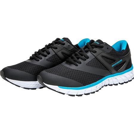 Pánska bežecká obuv - Arcore NORTON - 2