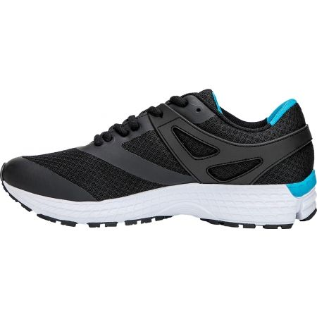 Pánska bežecká obuv - Arcore NORTON - 4