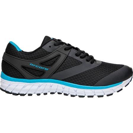 Pánska bežecká obuv - Arcore NORTON - 3