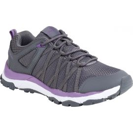 Arcore JACKPOT W - Women's outdoor shoes