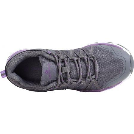Pantofi cross damă - Arcore JACKPOT W - 5