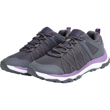 Pantofi cross damă - Arcore JACKPOT W - 2