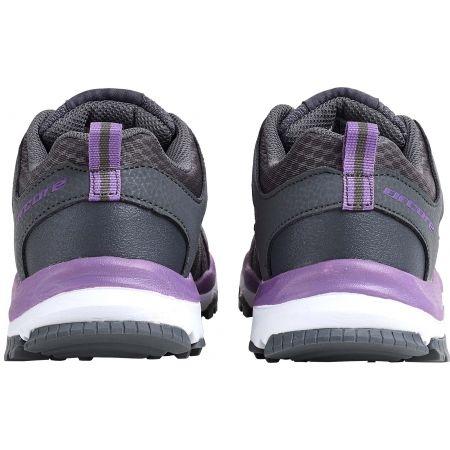 Pantofi cross damă - Arcore JACKPOT W - 7