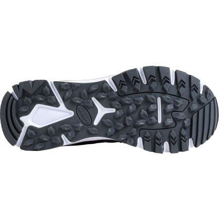 Pantofi cross damă - Arcore JACKPOT W - 6