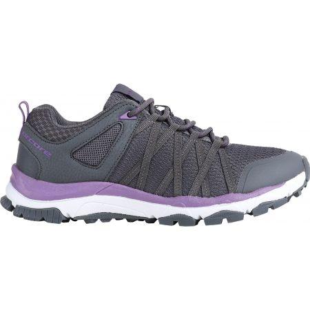 Pantofi cross damă - Arcore JACKPOT W - 3