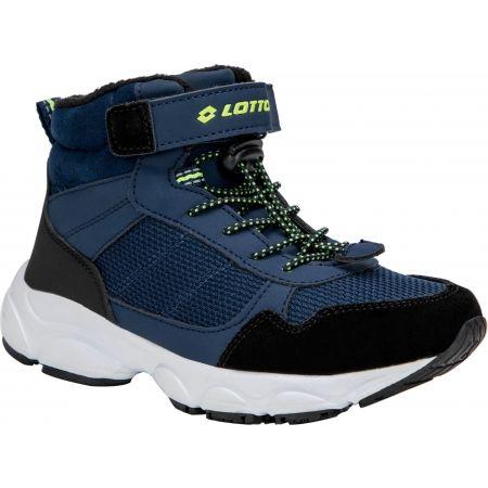 Lotto AION - Detská zimná obuv