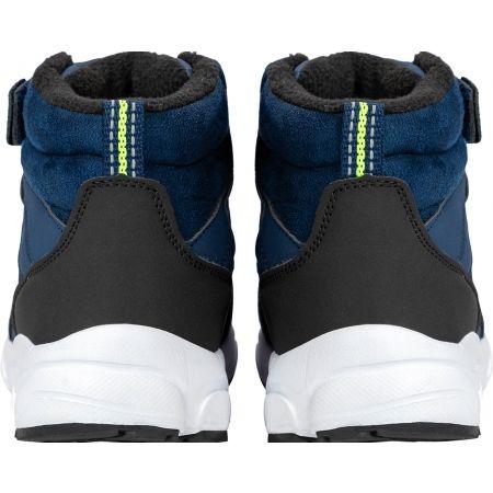 Dětská zimní obuv - Lotto AION - 7
