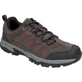 Crossroad DUNCAN - Men's trekking shoes