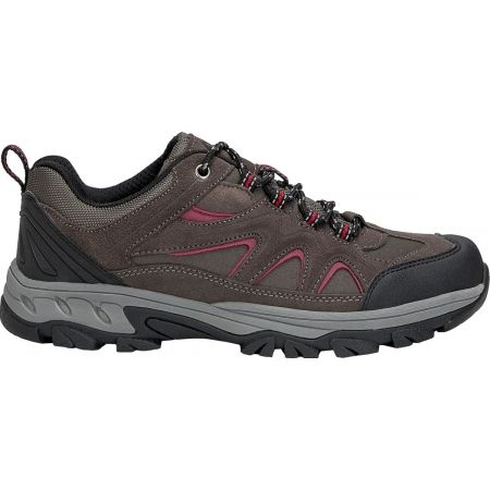 Încălțăminte trekking bărbați - Crossroad DUNCAN - 3