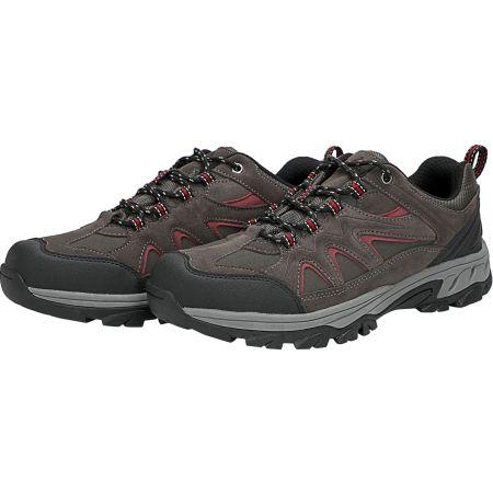 Încălțăminte trekking bărbați - Crossroad DUNCAN - 2