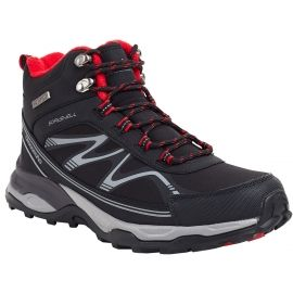 Crossroad JÖKI MID - Men's trekking shoes