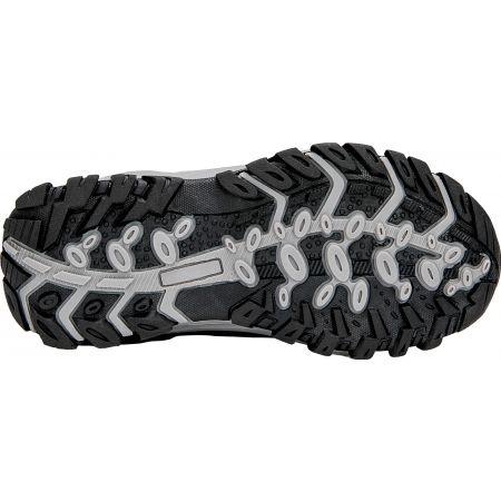 Dětská treková obuv - Crossroad DINEX - 6