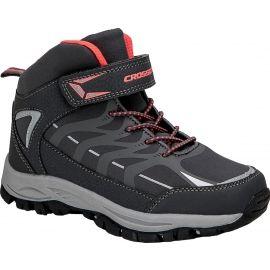 Crossroad DINEX - Kids' trekking shoes
